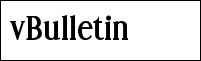 Ed in Tx's Avatar